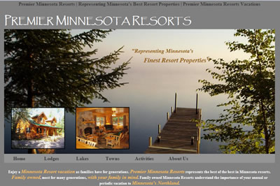 premier_resorts_web
